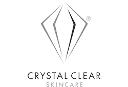 Specialist Facials Crystal Clear